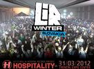 Let It Roll winter Slovakia: Zhodnotenie organizátora