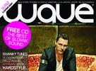 Letné vydanie magazínu Wave