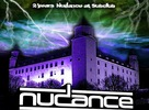 Line up: Nudance @ Subclub @ 2 Years