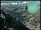 Lixx v ne-drum&bassovom mixe projektu Subliminal