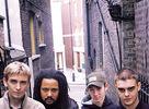 Lokal Life 008 @ Bad Company a Drumsound nahradia Aphrodite
