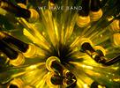 Londýnske trio We Have Band vydáva debutový album