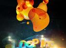 LOOP INC. prvýkrát v Metroklube