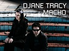 Macho and Djane Tracy - So Real/Like That