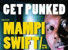 Mampi Swift na říjnové Get Punked