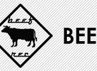 ManJas - Hann EP feat. Kreon remix (Beef rec.)