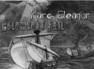 Marc Eleanor – Columbuss Sail!
