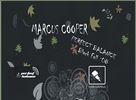 Marcus Cooper  Perfect Balance Black Fall @ 08