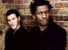 Massive Attack- Splitting The Atom