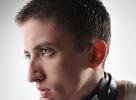 Mekki Martin – dva nové úspešné single na U.Recordings