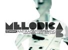 Melodica 3- Posledné info!