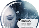 Melodica Netlabel a Submersus EP