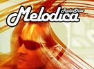 MELODICA radioshow -  PETER PEA