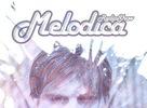 MELODICA RADIOSHOW RODRIGUEZ jr