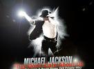 Michal Jackson zarobil rok po smrti 1 bilión dolárov