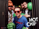 micro.Wilsonic 7 - Interview s Hot Chip