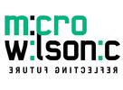 micro.Wilsonic uvedie Coldcut v Bratislave aj v Košiciach!