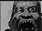 Milanese z Anglicka v Subclube!