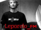 Milosh a Skank presents Leporelo_FM na Rádiu_FM