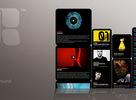 Minimal music videá na R.fm