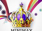 Minimax - 5. januára v Radosti