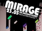 Mirage 03 rozhovor s Skillz Brothaz