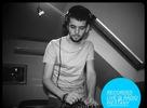 Mixovaný set: Lixx – Live @ Rádio Piešťany (06/2012)