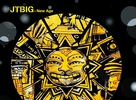 MP3: JTBIG - New Age
