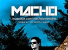MP3: Macho - Together Mix