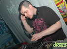 MP3: Martin Haberland - November Mix 2011