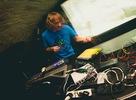 MP3: Milos - Live @ Leporelo_FM Party (4.11.2011)