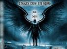 MP3: S. Crow b2b Neuro -  Bag  Check (January 2011)