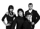 Music Education _FM s Hercules & Love Affair (09.11.2009)