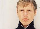 Music Education _FM s Joris Voorn (02.11.2009)