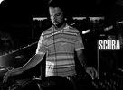 Music Education _FM s Scuba (12.04.2010)