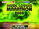 Music Lovers Marathon: zastávka # 6 - Mat Zo