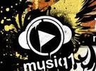 Musiq1 - Banskobystrický musiq1 cirkus bol plný