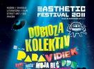 Na Easthetic festivale 14 spisovateľov, 3 divadlá i filmy z festivalu Áčko