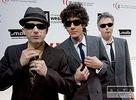 Na novej nahrávke Beastie Boys zaznie hlas Boba Dylana