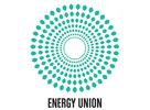 Na Slovensko prichádza európske turné na podporu zelenej energie