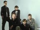 Najlepší album minulého desaťročia majú Tata Bojs