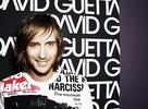 Najžiadanejší zo žiadaných na Slovensku.....David Guetta!!!