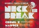 Neckbreak 12