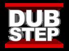 Nemecký dubstep live v Subclube už tento piatok