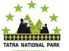 Nepáči sa Vám navrhovaná zonácia Tatranského národného parku? - Tak protestujte.