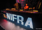 Nifra: End of year countdown mix na download!