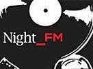 Night _FM @ Subclub vo štvrtok 17.04.2008