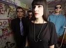 Noisecut a ich nový album BLIIIZKO