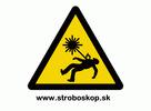 Nove releases na Stroboskope
