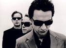 "Nové single od Depeche Mode ""Fragile Tension"" a  ""Hole to Feed"" s remixami Laidbacka Luke, Stephana Bodzina, Paula Woolforda"